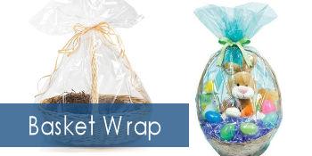 Basket Wrap