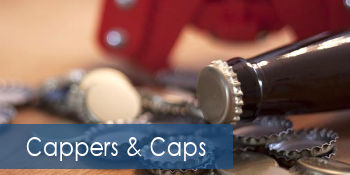 Cappers & Caps