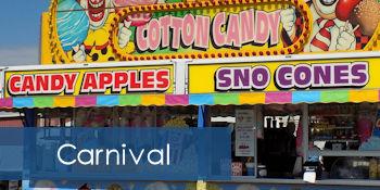 Carnival & Festival