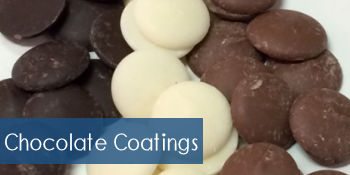 Chocolate Coatings