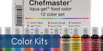 Color kits