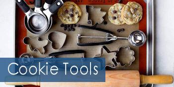 Cookie Tools