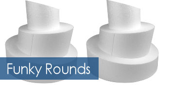 Funky Rounds