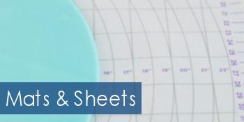 Mats & Sheets
