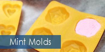 Mint Molds