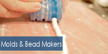 Molds & Beadmakers