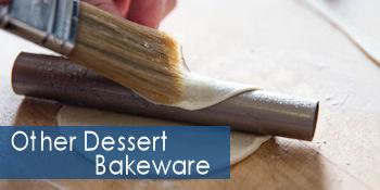 Other Dessert Bakeware