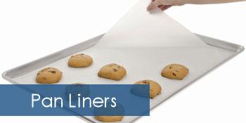 Pan Liners