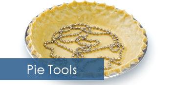 Pie Tools