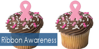 Pink Ribbon Awareness