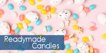 Readymade Candies
