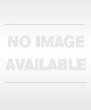 Snowflake Pretzel Bag 2x10 (25 count)