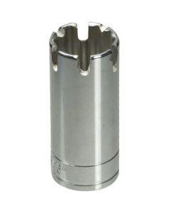 Pin Lock Socket