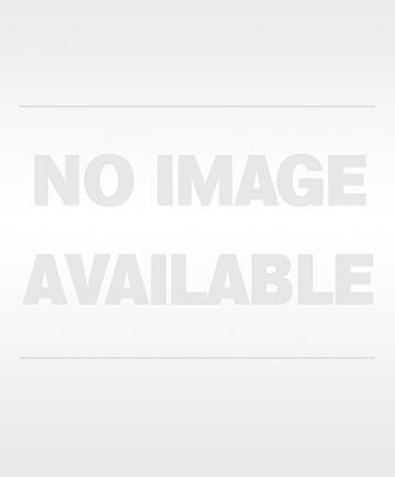Bikini Top Cookie Cutter 3.5